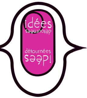 http://www.ideesdetournees.org/images/logo_rose.png